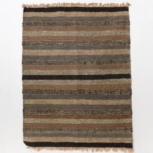 Suno & Morrison Natural Hairs Rug 100 X 140